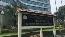 Tempat Pijat Plus-plus Gay Terbongkar, DPRD Medan Minta Razia Rutin Digelar
