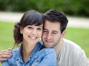 Ramalan Zodiak Cinta 8 Mei: Leo Pertahankan Hubungan Anda, Gemini Jaga Sikap