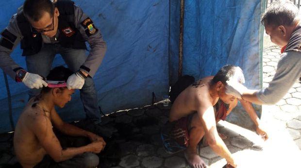 Memanusiakan Orang dengan Gangguan Jiwa Ala Pemkab Cianjur