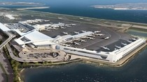 Bandara Ini Luncurkan Terminal Baru Senilai Rp 54,7 Triliun!