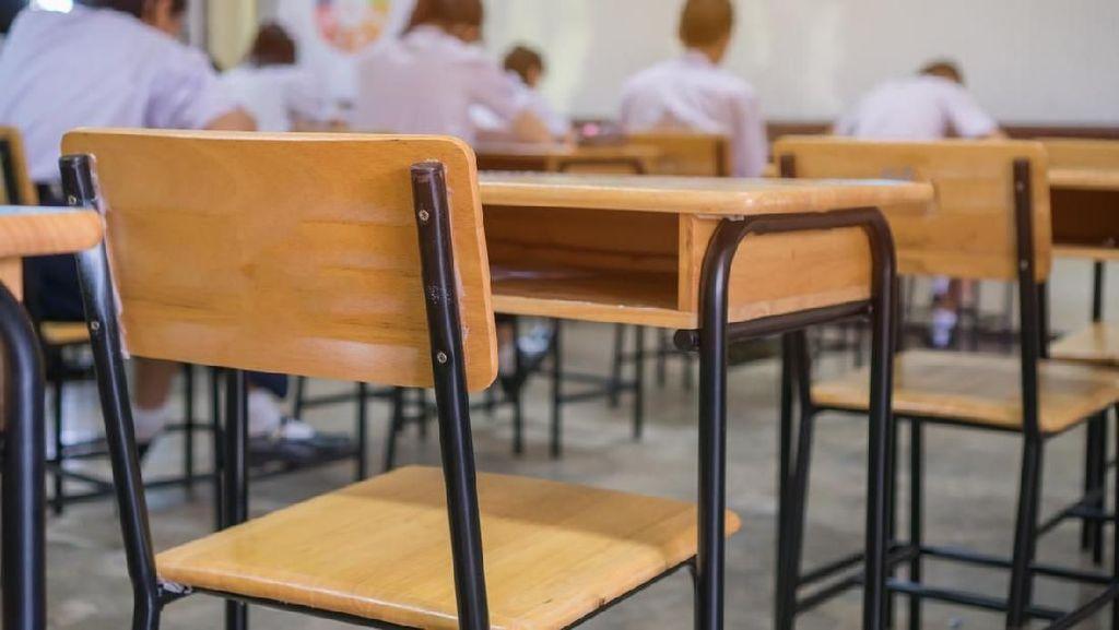Sekolah di Bulgaria Diliburkan Hingga September 2020 Imbas Corona