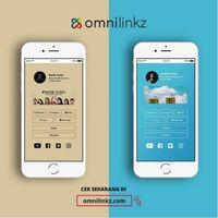 5 Cara Promosi Cepat Tingkatkan Omzet Bisnis Online Shop Instagram