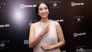 Happy Salma Pernah Main Togel saat SD, Uangnya Sampai Habis