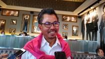 Lobi Apple, Smartfren Hasrat Bawa iPhone 11 ke Indonesia