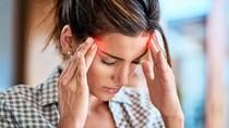 Sama-sama Migrain, Kenali 3 Jenis Sakit Kepala Sebelah