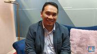 Wah! MRT Akan Dibangun Dari Ujung Menteng ke Kembangan Jakbar