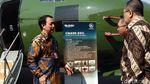 Gagah! Ini Pesawat Made in Bandung Pesanan Nepal