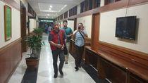 Kabur Sejak 2014, Buron Kasus Century Stefanus Farok Ditangkap Kejagung