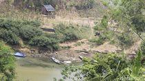 Potret Jembatan Peninggalan Daendels yang Terlupakan