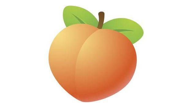 Emoji Terong dan Peach Dilarang di Medsos karena Unsur Seksual