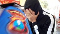 Polisi Dalami Peran Bos Muncikari Prostitusi Online yang Tawarkan Para Artis