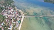 Jangan Panik, Ini Bedanya Tsunami dan Surut Biasa di Pantai