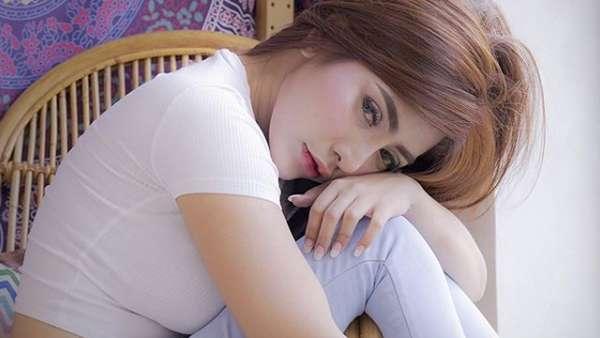 Ini Liza Aditya yang Laporkan Netizen usai Disebut PSK