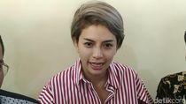 Awal Mula Nikita Mirzani Semprot PLN karena Tagihan Listrik Rp 26 Juta