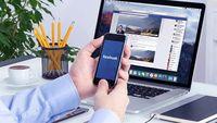5 Cara Promosi Cepat Tingkatkan Omzet Bisnis Online Shop ...