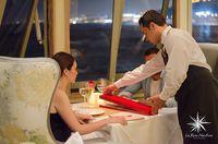 Restoran Ini Didenda Rp 800 Juta Karena Diskriminasi Pengunjung Wanita