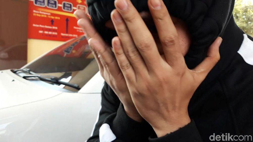 Polisi akan Panggil Dua Anak Buah Muncikari Finalis Putri Pariwisata PA
