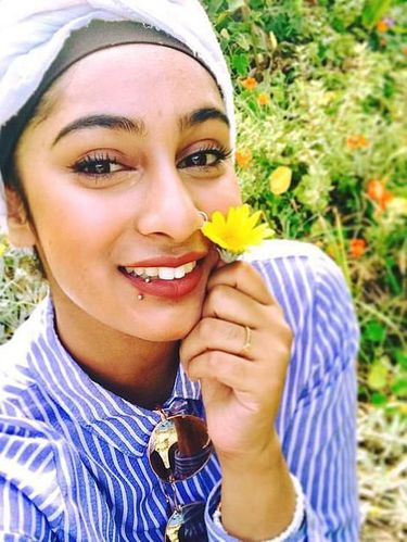 Viral Hijabers Curhat Ditolak Masuk Klub Malam, Diminta Lepas Jilbab