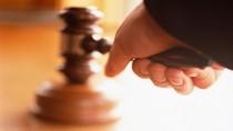 Vonis Anak Buah Napi Mafia Sabu Ramli Diperberat Jadi Penjara Seumur Hidup