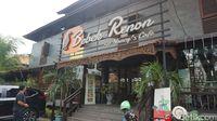 Di Sini Ada Bebek Bali, Bebek Goreng Renyah hingga Bebek Pecatu