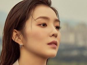 Irene Red Velvet Ulang Tahun ke-29, Ini 5 Fakta Menarik Tentang Dirinya