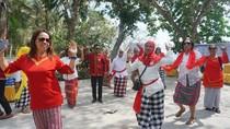 Apa Benar Asal Muasal Suku Kei dari Bali?