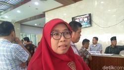 Relawan Uji Vaksin Corona AstraZeneca Meninggal, PKS Ingatkan Aspek Keamanan
