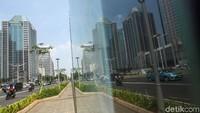 Pusat Pemerintahan Mulai Pindah ke Ibu Kota Baru 2024