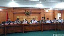 Sistem 2-1 di Puncak Bogor Tak Optimal, Polisi Ungkap Perubahan Tren