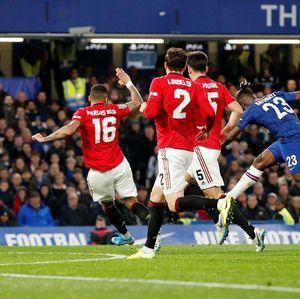 Kejar Liga Champions, Chelsea Sebut MU Ancaman Terbesar