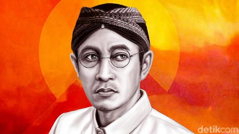 Sukmawati Restui Paundra Dampingi Gibran Maju untuk Pimpin Solo