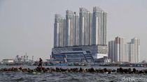 Biro Hukum Akan Diskusi ke Anies soal Putusan PTUN Terkait Pulau G Reklamasi