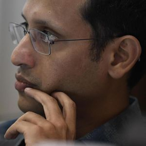 Video: 5 Profesi Paling Diburu Versi Nadiem Makarim