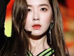 Irene Red Velvet Populer di Kalangan Pasien Oplas, Dokter Ungkap Alasannya