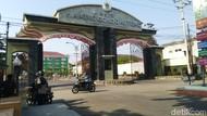 Duh! 8 Anak Dirawat Inap di RSJ Semarang karena Kacanduan Gawai