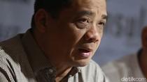Say No To Prank! Komisi V DPR Kecam Prank Ojol: Itu Mempermainkan