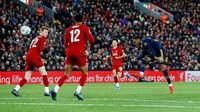 Jadwal Liga Inggris Dini Hari Nanti