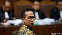 Kata Jaksa soal Putusan Hakim Nyatakan Wawan Tak Terbukti Lakukan TPPU