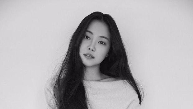 Son Naeun personel Apink