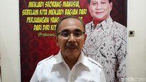 Sandiaga Jadi Jurkam Gerindra dalam Pilkada Serentak di DIY