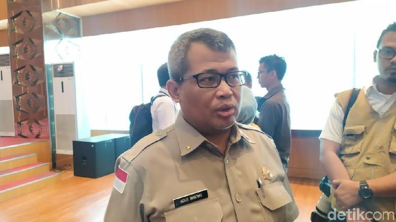BNPB: 16 Orang Tewas Akibat Puting Beliung Periode Januari-Oktober 2019