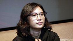 Kedatangan Arie Kriting Bikin Kecewa Ibu Indah Permatasari