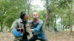 Penampakan Dylan Carr Pasca Ditangkap Polisi