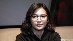 Kekecewaan Keluarga Besar Indah di Balik Kedatangan Arie Kriting