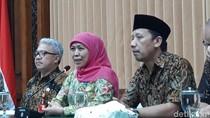 Upah Minimum Provinsi Jawa Timur Naik Jadi Rp 1,7 Juta