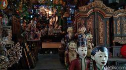 5 Tempat Wisata Asyik di Solo yang Tak Boleh Dilewatkan