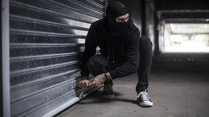 Penipuan Hingga Pencurian, Ini 5 Kisah Sedih yang Terjadi di Warung Nasi Bebek