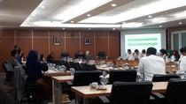 Dinas LH DKI Ajukan Anggaran Rp 295 Juta untuk Uji Emisi Kendaraan