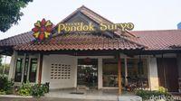 Uenaak Poll! Begor Surabaya yang Dipenyet, Dicobek dan Dibakar