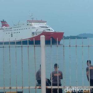 2 Kapal Tambahan Akan Wira-wiri di Perairan Maluku